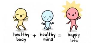 physical-vs-mental-health