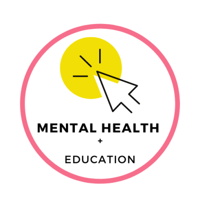 https://ptsdoutloud.com/category/mental-health-education/