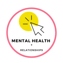 https://ptsdoutloud.com/category/mental-health-relationships/