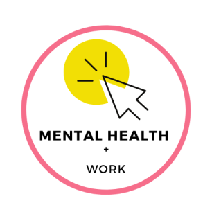 https://ptsdoutloud.com/category/mental-health-work/